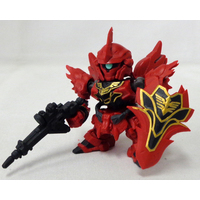 Trading Figure - IRON-BLOODED ORPHANS