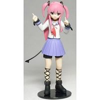Trading Figure - Angel Beats! / Yui