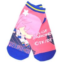Socks - Ace of Diamond / Kominato Haruichi