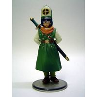 Trading Figure - Dragon Quest / Cristo