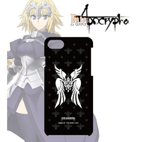 Case - Fate/Apocrypha