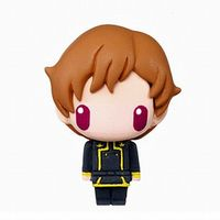 Trading Figure - Code Geass / Rolo Lamperouge