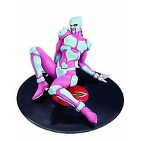 Figure - Jojo no Kimyou na Bouken / Crazy Diamond