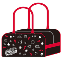 Traveling Bag - Persona4