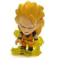 Trading Figure - Dragon Ball / Goku
