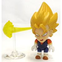 Trading Figure - Dragon Ball / Vegito