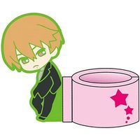 Memo Stand - BROTHERS CONFLICT / Asahina Natsume