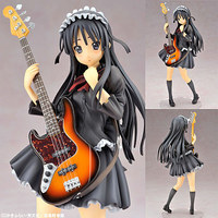 Figure - K-ON! / Yui & Mio