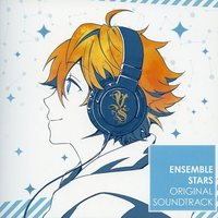 Soundtrack - Ensemble Stars!