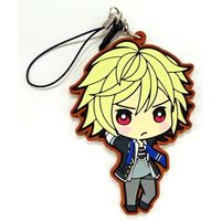 Rubber Strap - Boy Friend Beta / Shinkai Rinto