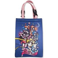 Smartphone Pouch - Sailor Moon
