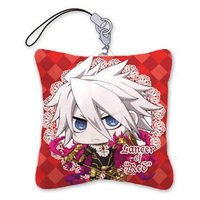 Cushion Strap - Fate/Apocrypha / Lancer
