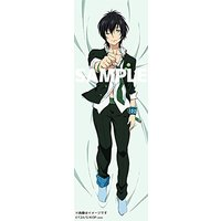 Dakimakura Cover - King of Prism by Pretty Rhythm / Kougami Taiga