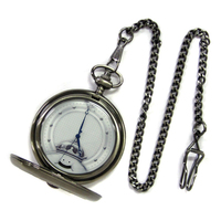 Pocket Watch - Dragon Quest