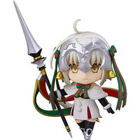 Nendoroid - Fate/Grand Order / Jeanne d'Arc (Alter) (Santa Lily)