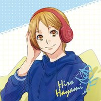 Cushion Cover - King of Prism by Pretty Rhythm / Hayami Hiro