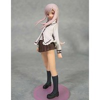 Trading Figure - ToHeart Series / Lucy Maria Misora