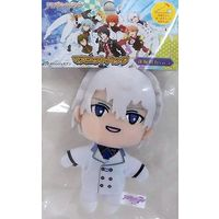 Key Chain - IDOLiSH7 / Ousaka Sougo