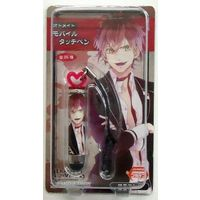 Mobile Touch Pen - DIABOLIK LOVERS / Sakamaki Ayato
