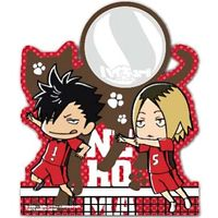 Sticky Note - Stand Pop - Haikyuu!! / Kenma & Kuroo