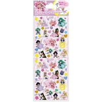 Stickers - Sailor Moon / Chibiusa (Rini)