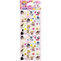 Stickers - Sailor Moon