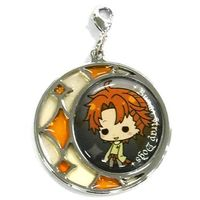 Charm Collection - Bungou Stray Dogs / Tanizaki Junichiro