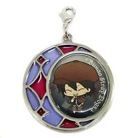 Charm Collection - Bungou Stray Dogs / Edogawa Ranpo