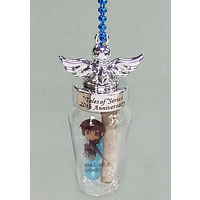 Key Chain - Tales of Xillia / Jude Mathis