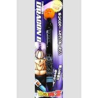 Ballpoint Pen - Dragon Ball / Trunks