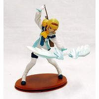 Trading Figure - Tales of the Abyss / Natalia (Abyss)