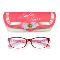 Glasses - Sailor Moon / Sailor Mars