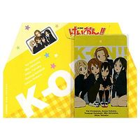 Key Chain - K-ON!