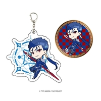 Acrylic Key Chain - Fate/Grand Order / Lancer (Fate/stay night)