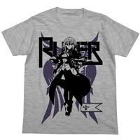 T-shirts - Fate/Apocrypha / Jeanne d'Arc (Fate Series) Size-S
