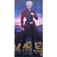 Life Size Tapestry - Fate/stay night / Archer