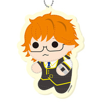 Key Chain - King of Prism by Pretty Rhythm / Juuouin Kakeru