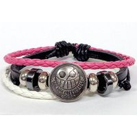 Bracelet - ONE PIECE / Doflamingo