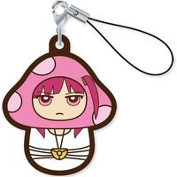 Rubber Strap - Magi / Morgiana