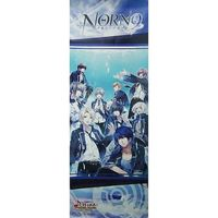 Poster - Norn9