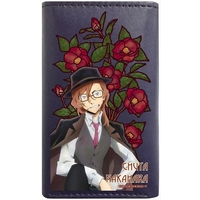 Key case - Bungou Stray Dogs / Nakahara Chuuya
