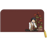 Wallet - Bungou Stray Dogs / Edogawa Ranpo