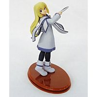 Trading Figure - Tales of Symphonia / Colette Brunel