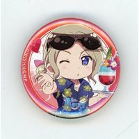 Trading Badge - Hetalia / France (Francis)