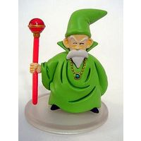 Trading Figure - Dragon Quest / Wizard