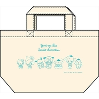 Lunch Bag - Sanrio