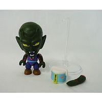 Trading Figure - Dragon Ball / Piccolo
