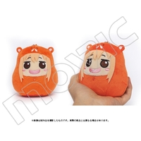 Plush Key Chain - Himōto! Umaru-chan