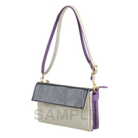 Shoulder Bag - UtaPri / Tokiya Ichinose