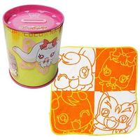 Coin Bank - Hand Towel - Yes! PreCure 5